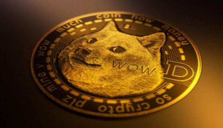 dogecoin-alcanzo-un-valor-mercado-mas-us48000-millones