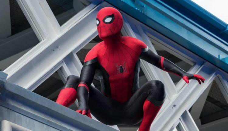 hipertextual-spider-man-tendria-2-trilogias-mas-universo-cinematografico-marvel-2019588859