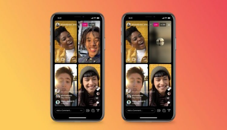 instagram-live-1-scaled