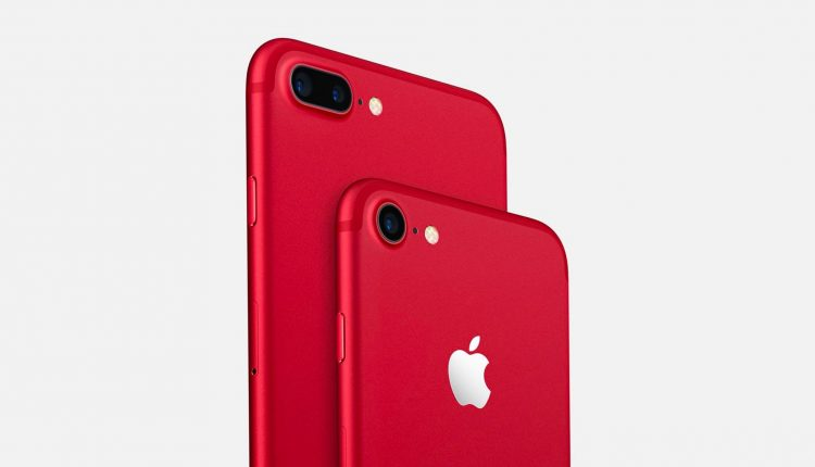 iphone-7-red-special-edition-domanda-stelle-cina-v3-288094