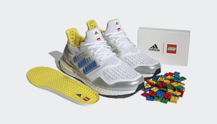 lego-adidas-4