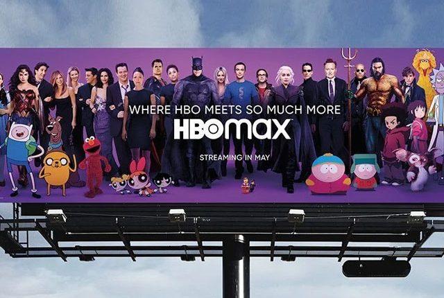 nota_hbo-max-preve-anuncios-en-su-modelo-de-suscripcion