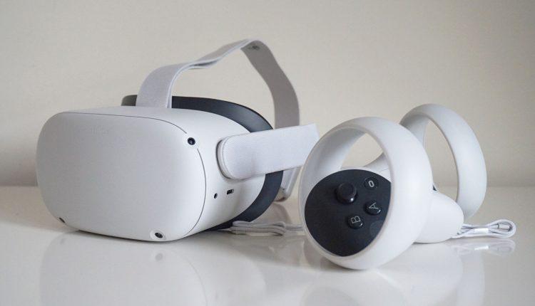 oculus-quest-2-review