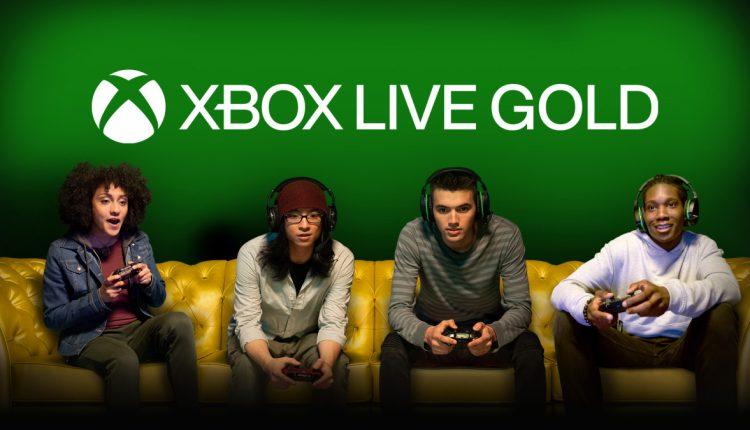 xbox-live-gold-2208155