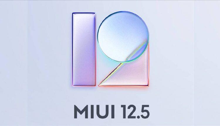 xiaomi-miui-12.5-logo-base-featured-erdc