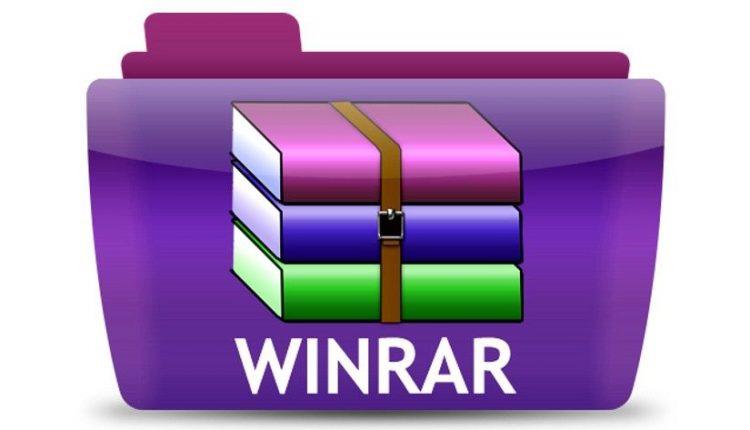 Descubierta-una-vulnerabilidad-en-Winrar-que-permite-ejecutar-código-remoto