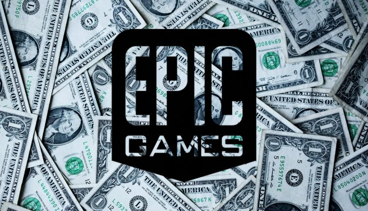 Epic-Games-Prize-Payouts