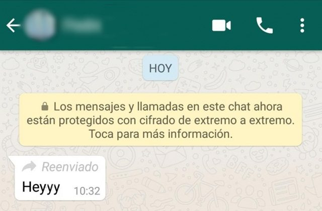 mensaje-reenviado-whatsapp-640×420