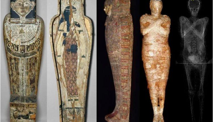 pregnant-mummy