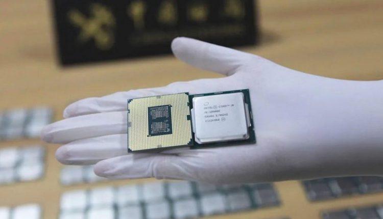 Atrapan-a-una-persona-en-la-Aduana-de-Hong-Kong-con-256-CPU-Intel-Core-i7-i9-2-800×445