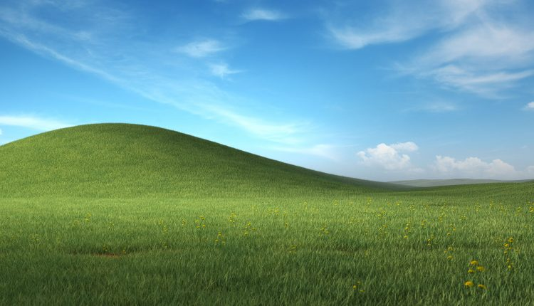 Msft_Nostalgia_Landscape