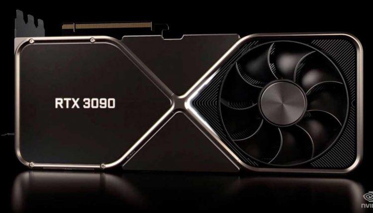 NVIDIA-RTX-3090-oficial