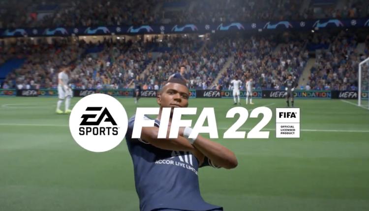 Primer-trailer-FIFA_1481861829_715529_1440x600