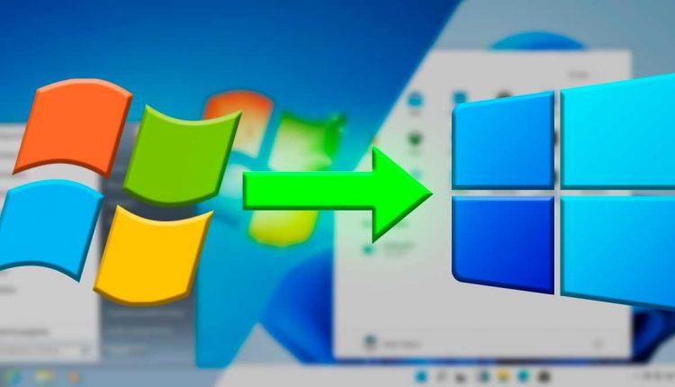 Windows-7-a-Windows-11-gratis