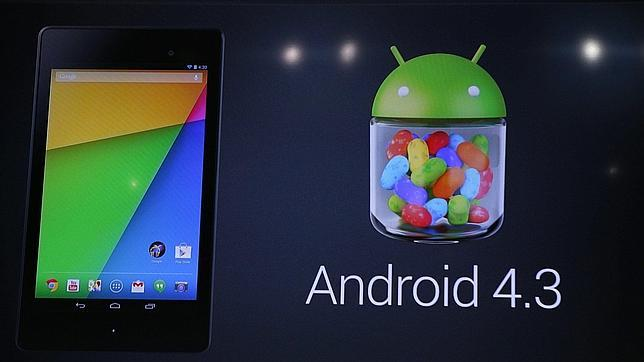android–644×362