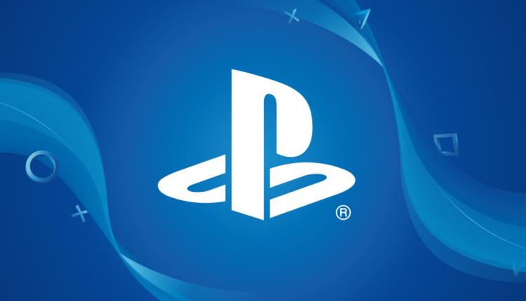 evolucion-logo-PlayStation_1316878307_320652_1024x576