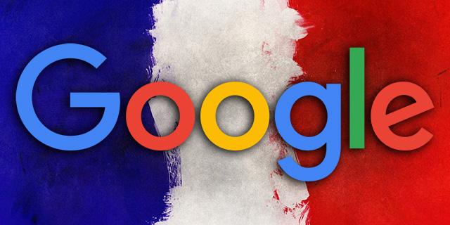 google-france-1569766132