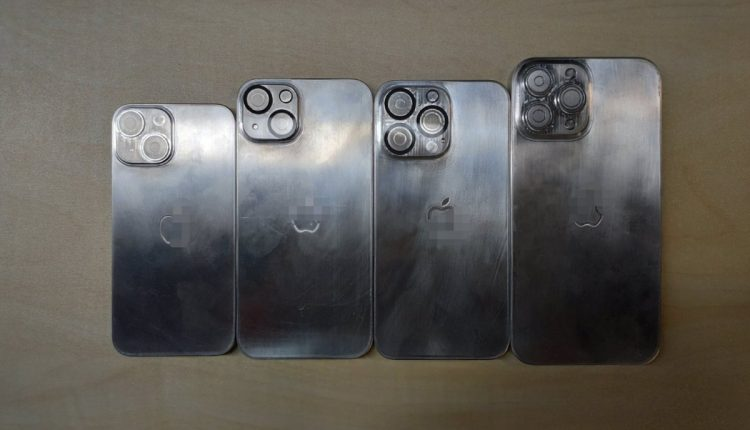 iphone-13-01