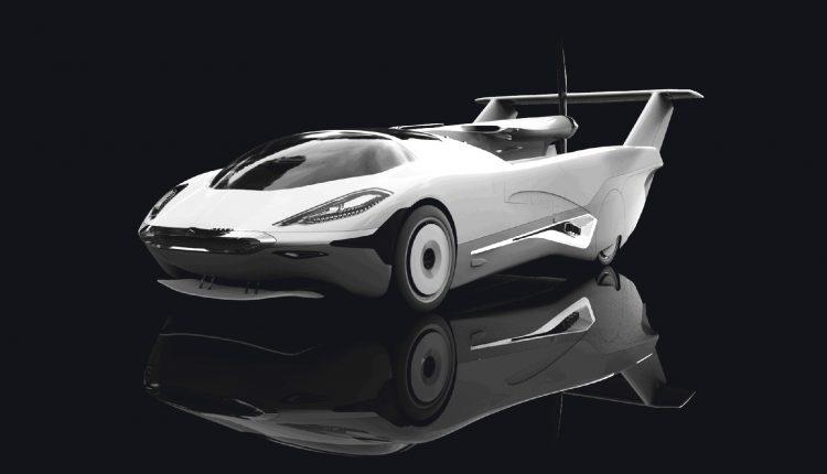 klein-vision-air-car_100762684_h