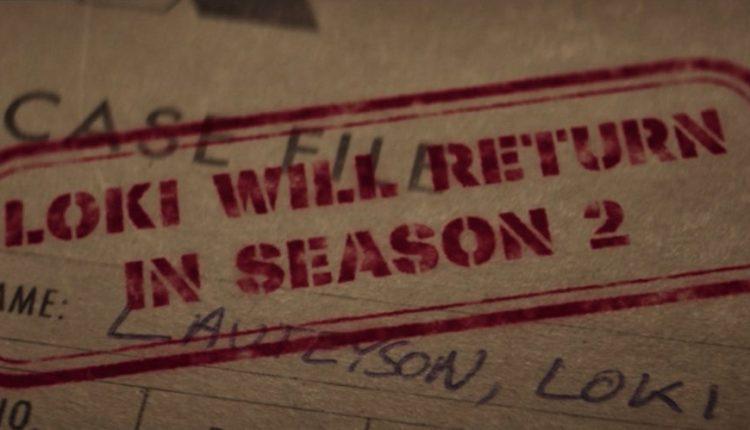 loki-season-2-confirmed-marvel-studios-1275571