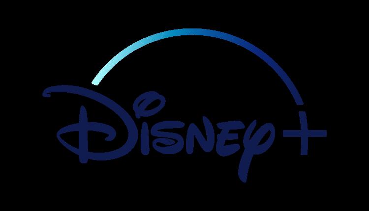 Disney-Logo.wine_
