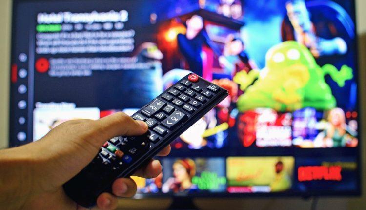 El-streaming-de-Netflix-para-principiantes-paso-a-paso