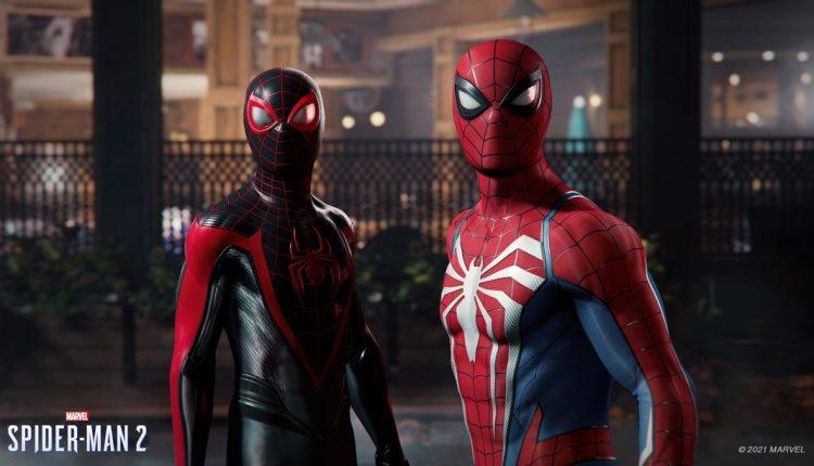 Marvels-Spider-Man-2-Featured-image