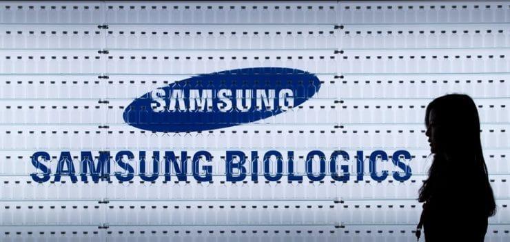 Samsung-Biologics-740×351