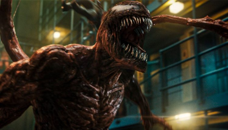 Venom-Let-There-Be-Carnage-Header