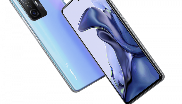Xiaomi 11T_2