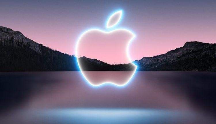 apple-invitacion-1200×600