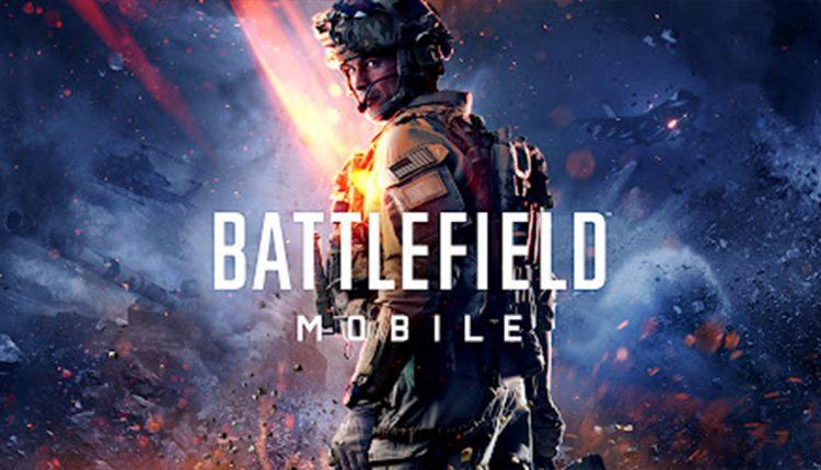 battlefield_mobile-5512339