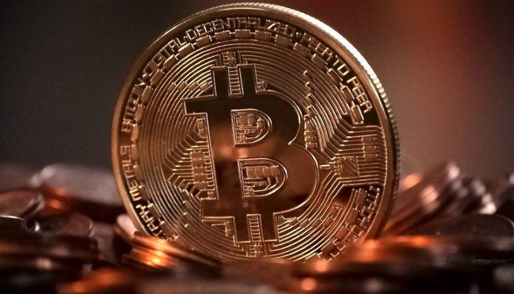 bitcoin-inversion-bitcoin-criptomoneda-criptomercado-FotoPixabay
