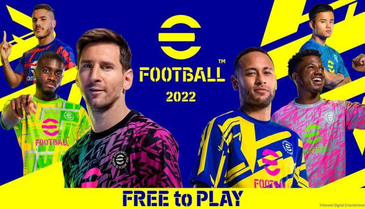 efootball-2022-20219301127445_1