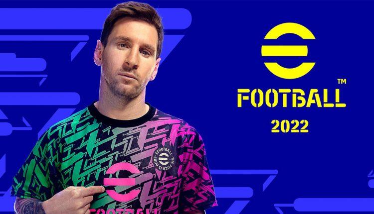 efootball-2022-impresiones_z741.1280