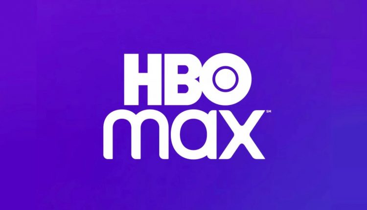 hbo-max-2