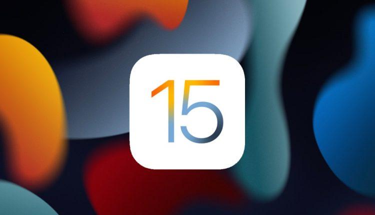 iOS-15-Head