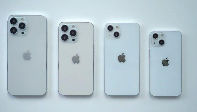 iphone-13-13-pro