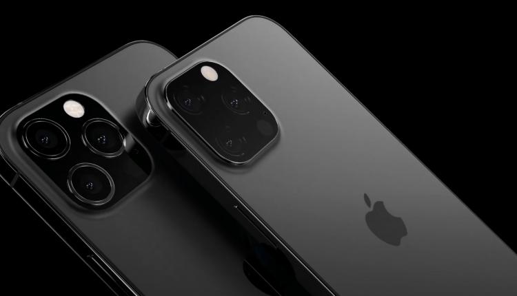 iphone-13-2 (2)