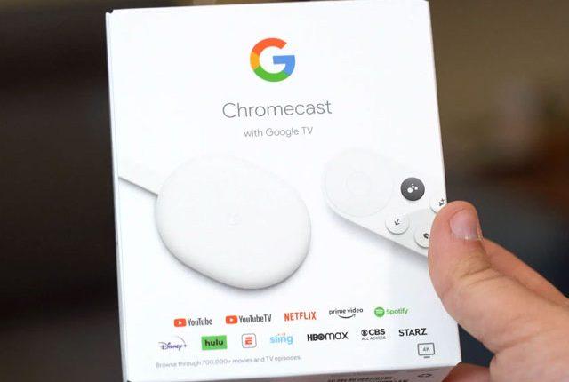 nota_google-revelo-nueva-plataforma-google-tv-y-dispositivo-chromecast