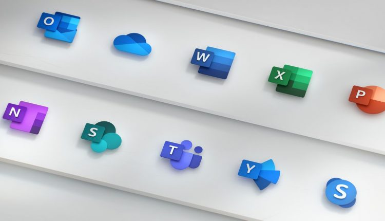 officeicons