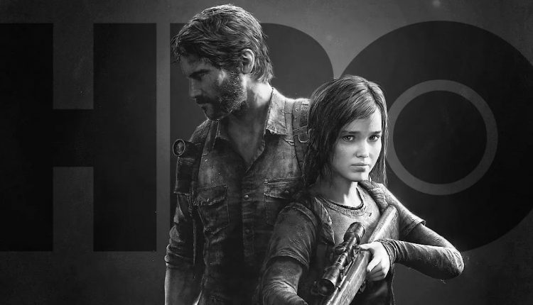 serie-the-last-of-us-hbo
