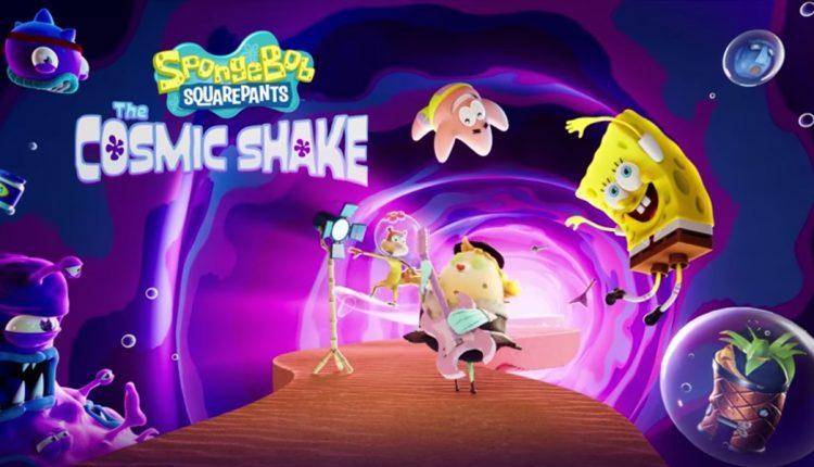 spongebob-squarepants-cosmic-shake-1