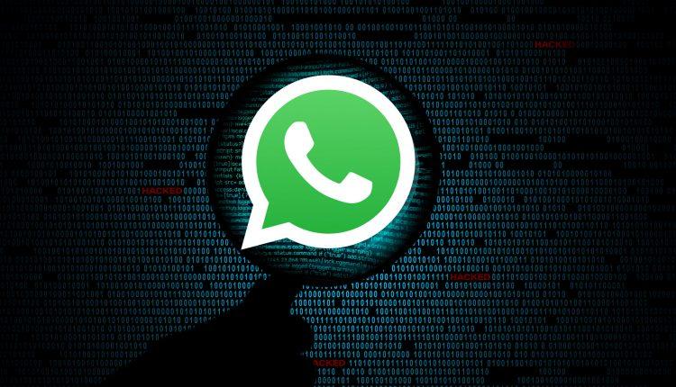 vulnerabilidad-whatsapp-2294597