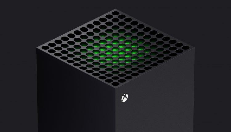 xbox-series-x-2126721