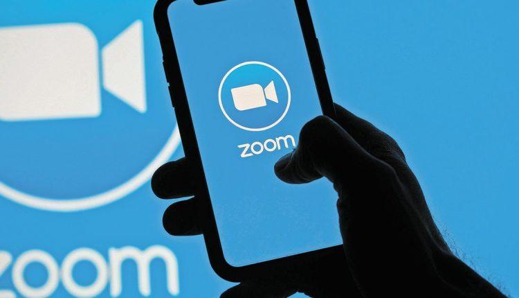 zoom_shutterstock_1691467153.jpg_1093282975