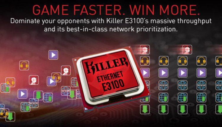 Ethernet-E3100-Nuevo-controlador-de-red-de-25-GbE-para-el-Gaming-1280×720