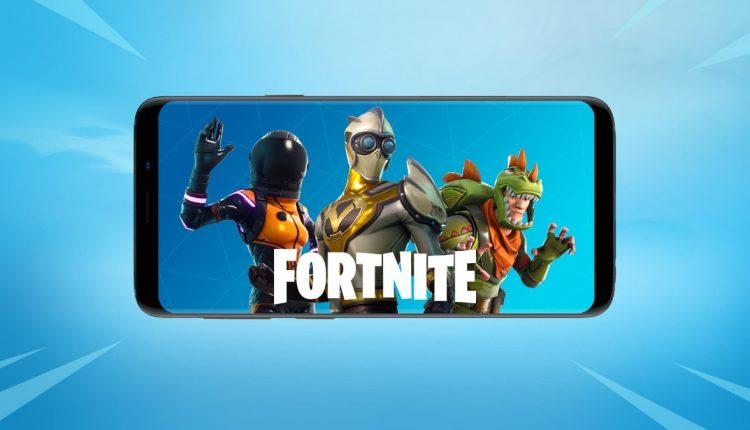 Fortnite_android_Android_Beta_Social_1200x675_1533741933333-1200×675-fe5a6852b048dd682a0dbdcd9e93a377a3ea759a
