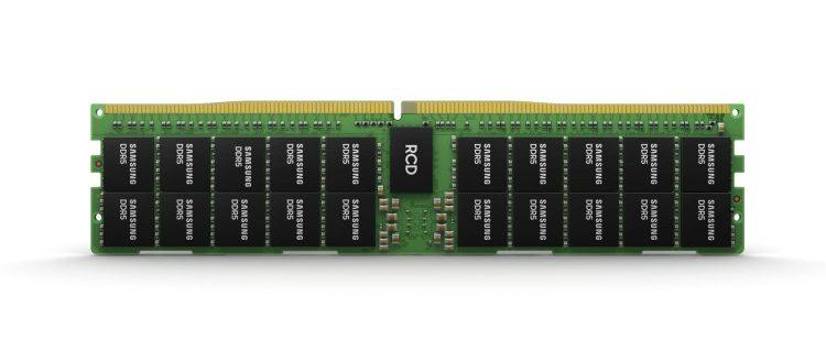 Samsung-HKMG-DDR5_dl2