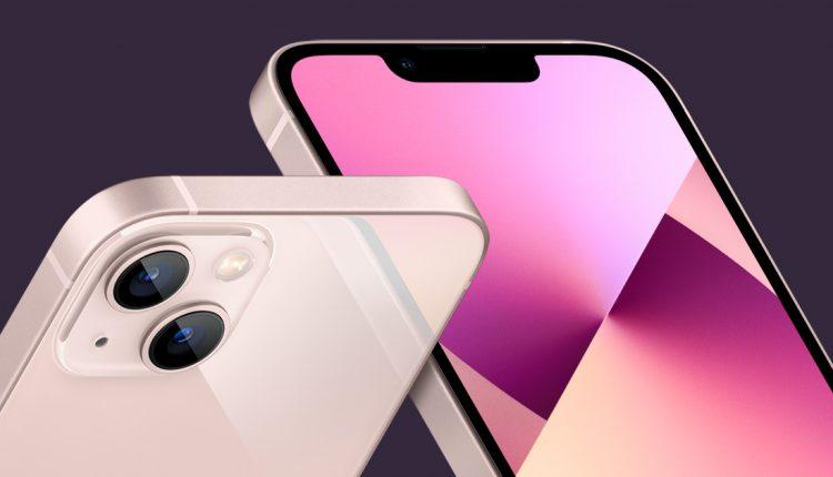 iphone-13-og-2021